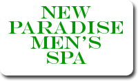 New Paradise Men's Spa